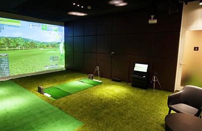 東京のおすすめゴルフレッスン「ライザップゴルフ」