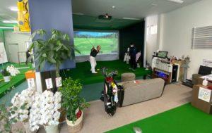 アドバンス・ゴルフで100切りを目指せる?レッスンの特徴や料金を解説