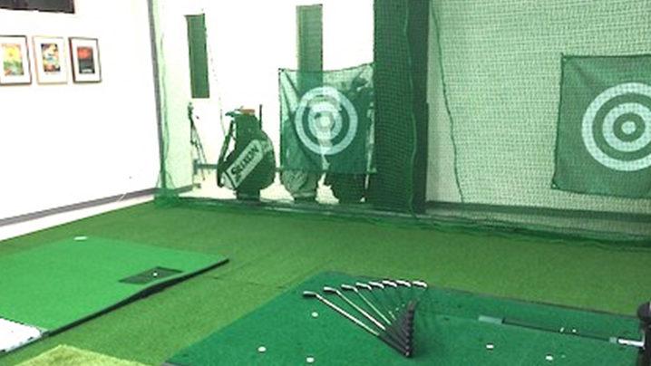 アロハゴルフ(千葉)のレッスンでゴルフが上手くなりそうなのかを解説