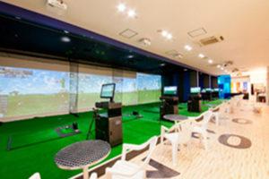 AQUA(アクア)札幌のレッスンでゴルフが上達できそうなのかを解説