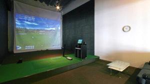 ビッグブライトネスのゴルフレッスン詳細・料金・徹底調査