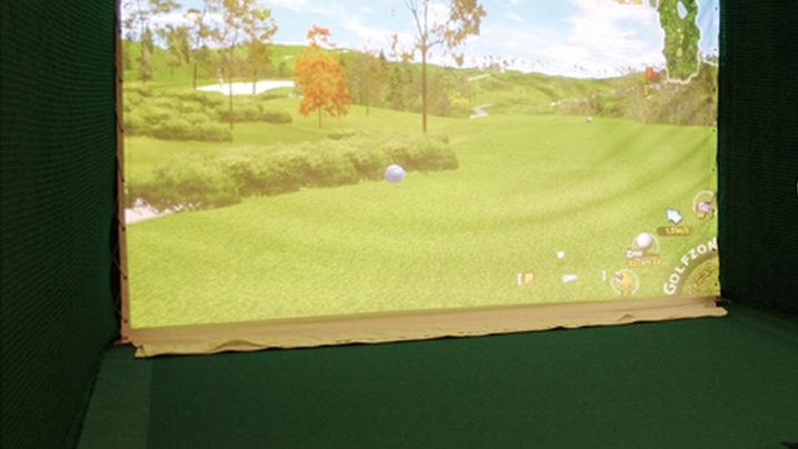 ゴルフアカデミータキザワのレッスンでゴルフが上達できそうなのかを解説
