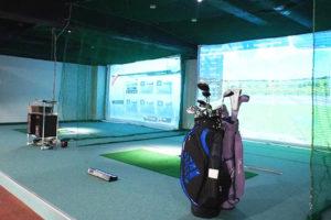 GOLF JAPAN(蒲田)でゴルフの腕は上がる?レッスンの特徴や料金を解説