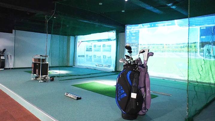 GOLF JAPAN(蒲田)でゴルフの腕は上がる?レッスンの内容や料金を解説