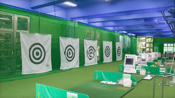 コモゴルファーズアカデミーのレッスンでゴルフが上達できそうなのかを解説