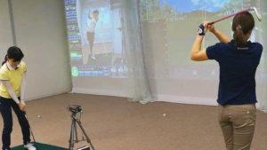 ハチドリゴルフスタジオでスコアはアップする?レッスン内容・料金を解説