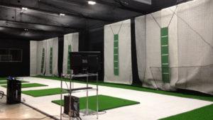 原宿ゴルフアカデミーのレッスンでゴルフが上手くなりそうなのかを解説