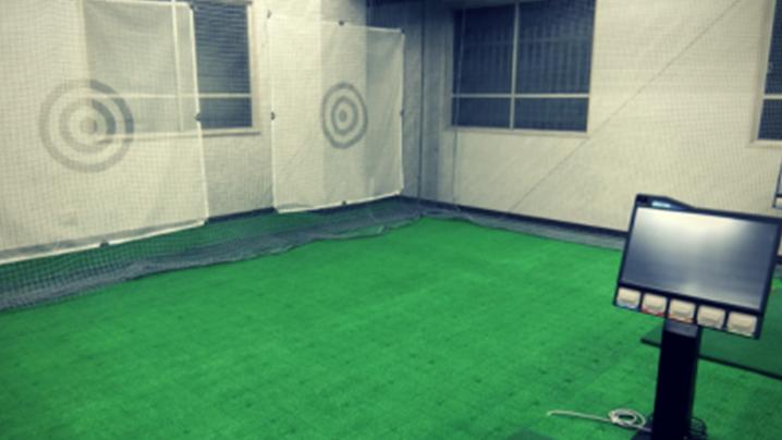 板橋ゴルフスタジオの基本情報