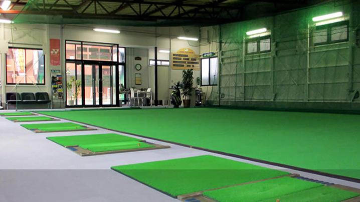 みやぎのゴルフスタジオ