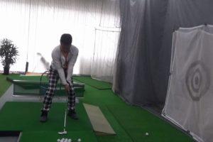 NPゴルフスタジオの特徴や料金解説