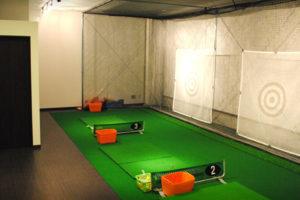 アウルゴルフのレッスンでゴルフが上手くなりそうなのかを解説