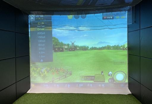 ライザップゴルフのゴルフ力診断