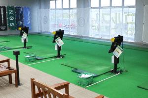 メソッドゴルフのレッスンでゴルフが上手くなりそうなのかを解説