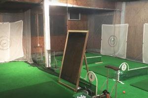TAK Golf Schoolでゴルフが上達する?レッスンの内容や料金を解説