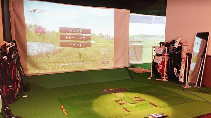 天王洲ゴルフ倶楽部の基本情報