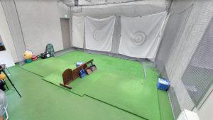 アドバンスゴルフスクエアのレッスンでゴルフが上達できそうなのかを解説