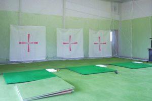 ゴルフスタジオkuniでゴルフが上達する?レッスンの特徴や料金を解説