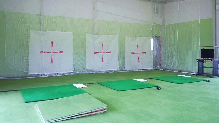 ゴルフスタジオkuniの基本情報