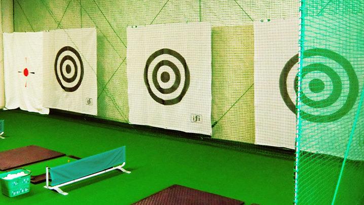 FIT GOLFでゴルフが上達する?レッスンの特徴や料金を解説
