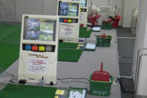 フィットインでゴルフが上達する?レッスンの設備や料金を解説