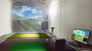 ゴルフール博多でゴルフが上達する?レッスンの内容や料金を解説