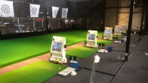 UGMゴルフスクールでスコアはアップする?レッスンの特徴・料金を解説