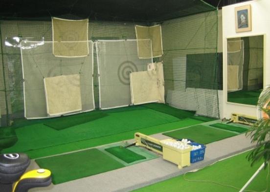 ONE PIECEゴルフの特徴やレッスン内容を調査