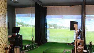 レックゴルフスクールでゴルフの腕は上がる?レッスンの特徴や料金を解説