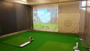 リストアのレッスンでゴルフが上手くなりそうなのかを解説