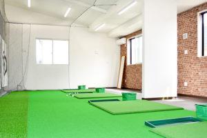 戸田ゴルフスクールのレッスンでゴルフが上手くなりそうなのかを解説