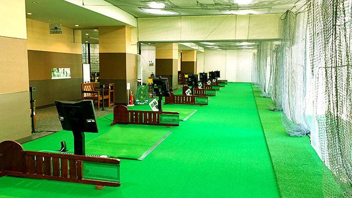 バリューゴルフ大崎のレッスンでゴルフが上達できそうなのかを解説