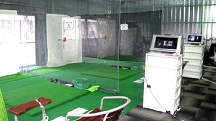 アットゴルフスタジオで100切りを目指せる?レッスンの設備や料金を解説