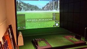 エクセルシオ ゴルフ アカデミーの特徴やレッスン内容を解説