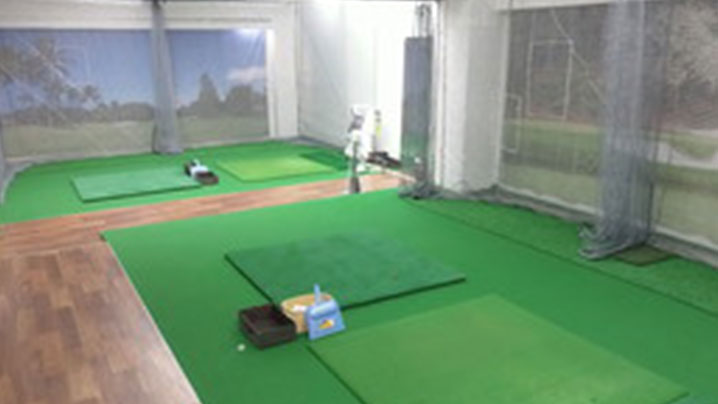 front9目白ゴルフスクールの基本情報