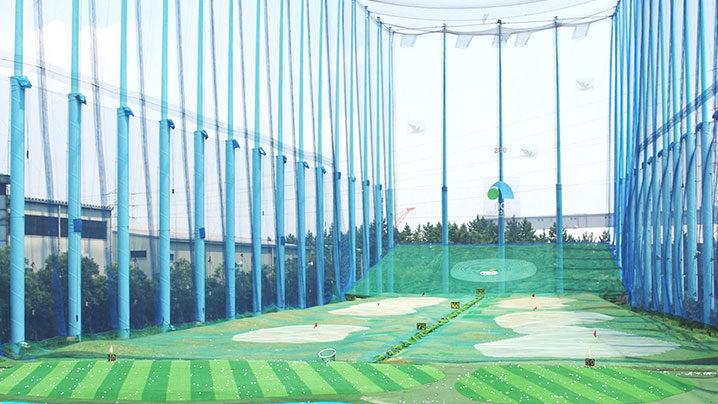 富士見ゴルフ倶楽部で100切りを目指せる?レッスンの内容や料金を解説