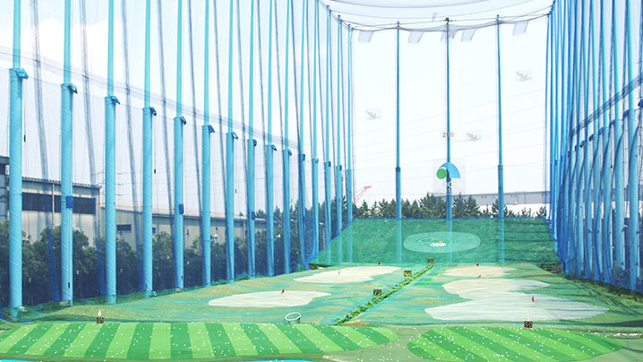 富士見ゴルフ倶楽部の基本情報