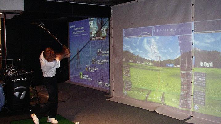 ゴルフワールド(東京・自由が丘)で上手くなる?レッスン料金&特徴を解説