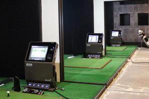 ゴルフ&ストレッチ「ハーティー」のゴルフレッスン内容・詳細を徹底調査