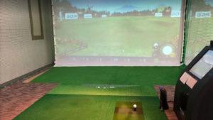 川崎インドアゴルフでスコアはアップする?レッスン内容・料金を解説