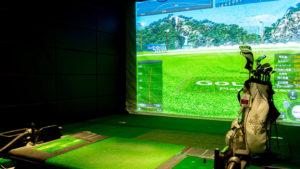 麹町ゴルフ倶楽部でスコアはアップする?レッスンの特徴・料金を解説