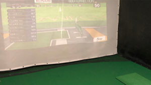 One's Golf Academy(ワンズゴルフアカデミー)の詳細やレッスン内容