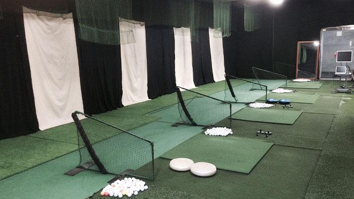 大阪ベイゴルフクラブの基本情報