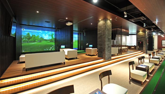 湘南ゴルフリゾートの基本情報