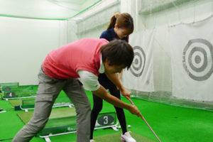 T&D難波ゴルフアカデミーでゴルフが上達する?レッスンの設備や料金を解説