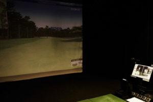 谷将貴ゴルフスクールで上手くなる?レッスン料金&特徴を解説