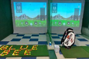 ブルービーゴルフスクールのレッスンはどう?特徴や料金プランを詳しく解説